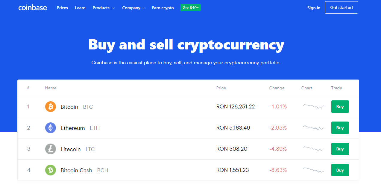 Coinbase Review.png