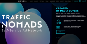 TrafficNomads.com Review.png